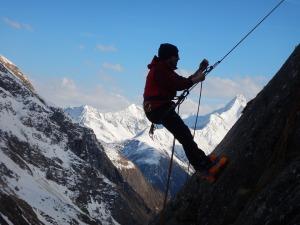 climb-1366823_960_720